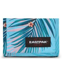 Eastpak Crew Single - Blue