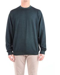 Fedeli - Trousse suéter - Lyst