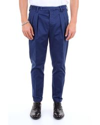 Michael Coal - Hose chino - Lyst