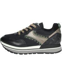 Nero Giardini Sneakers donna nero - Noir