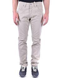 Jeckerson Jeans regelmäßig - Natur