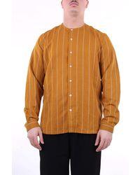 CHOICE Shirts général - Multicolore