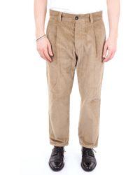 PT01 Trousse pantalon - Neutre
