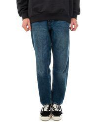Dr. Denim Jeans dash 2010110.f83 - Blu