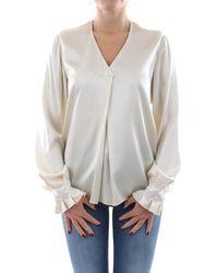 Pinko Shirts - Blanc
