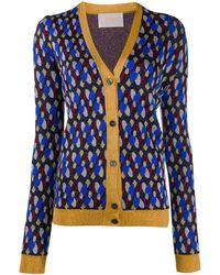 La DoubleJ Abbigliamento - Blu