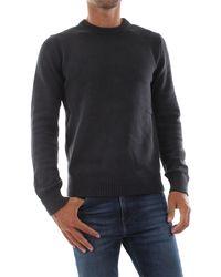 Bomboogie - Trousse suéteres - Lyst