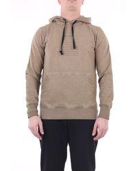 1017 ALYX 9SM Sweat-shirts à capuche - Neutre