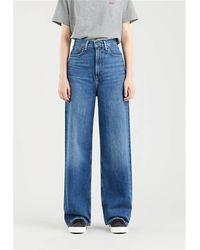 Levi's Jeans - Blu