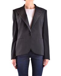 Ralph Lauren Prendas de abrigo largo - Multicolor