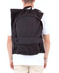 Eastpack Trousse sac à dos - Noir