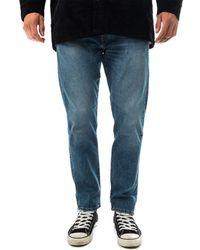 Levi's Jeans levi's wagyu puddle 29507-0839 - Blau