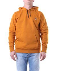 Paul Smith Sweatshirts hoodies herren - Orange