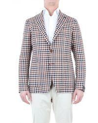 Tagliatore Giacche blazer - Multicolore