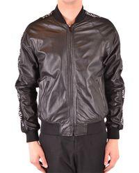 Emporio Armani Vêtements d'extérieurürünler ve aksesuarlar long - Gris