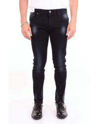 Pt05 Jeans - Blu
