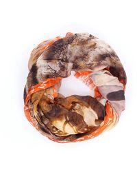 Altea Bufandas y estolas - Multicolor