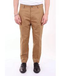 Department 5 - Departamento 5 - pantalones - Lyst