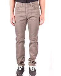 Jeckerson Jeans regelmäßig - Mehrfarbig