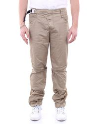 1017 ALYX 9SM Pantalones regular - Multicolor