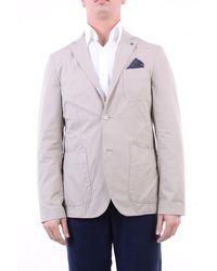 AT.P.CO Chaquetas chaqueta de sport - Neutro