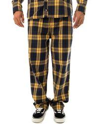Dickies Pantaloni new iberia pant dk0a4x6naf - Multicolore