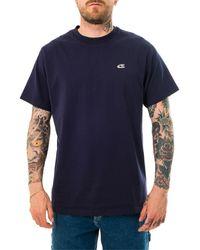 O'neill Sportswear T-shirt lm jack's utility 1a2346.5056 - Blu