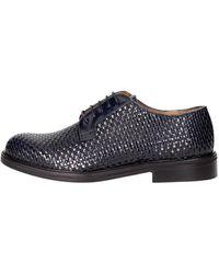 Marechiaro Schuhe herren - Blau