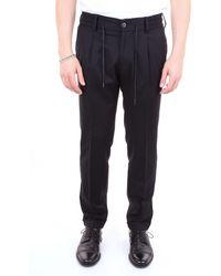 Michael Coal Trousse pantalon - Noir