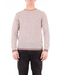 Heritage Erbe - Sweater - Pink