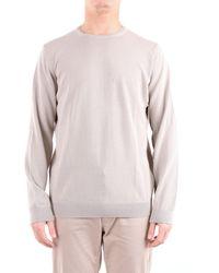 Jurta Trousse sweatshirt herren - Pink