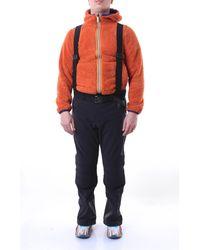 Bogner Pantalones de esquí s - Negro
