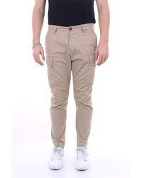 DSquared² Pantalones regular - Neutro