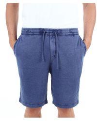 Polo Ralph Lauren Bermuda - Blu