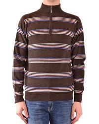 GANT Tricots foulard - Multicolore