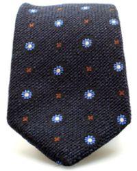 Camerucci Liens - Bleu