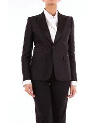 DSquared² Vestes veste - Noir