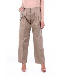 Replay - Pantalones chino - Lyst