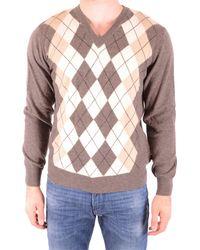 GANT Tricots foulard - Rose
