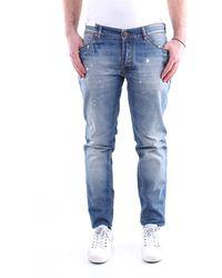PT Torino Slim - Blu