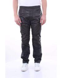 1017 ALYX 9SM Pantalones regular - Marrón