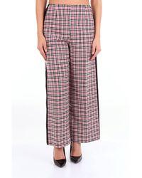 Jucca - Pantalone - Lyst