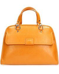 Liu Jo Accessoires sacs - Orange