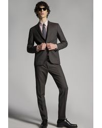 DSquared² - Suit - Lyst