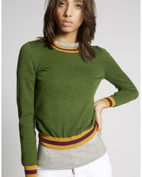 DSquared² - Pullover - Lyst
