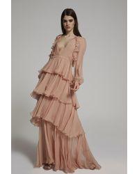 DSquared² Dress - Pink