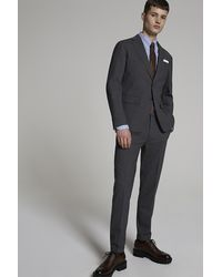 DSquared² - スーツ - Lyst