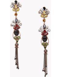 DSquared² - Gipsy Earrings - Lyst