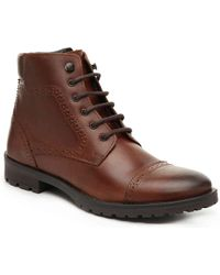 Gbx Shoes for Men - Up to 63% off at
