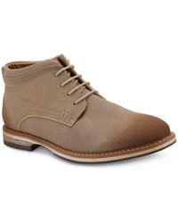 Xray Jeans - Larkwood Boot - Lyst